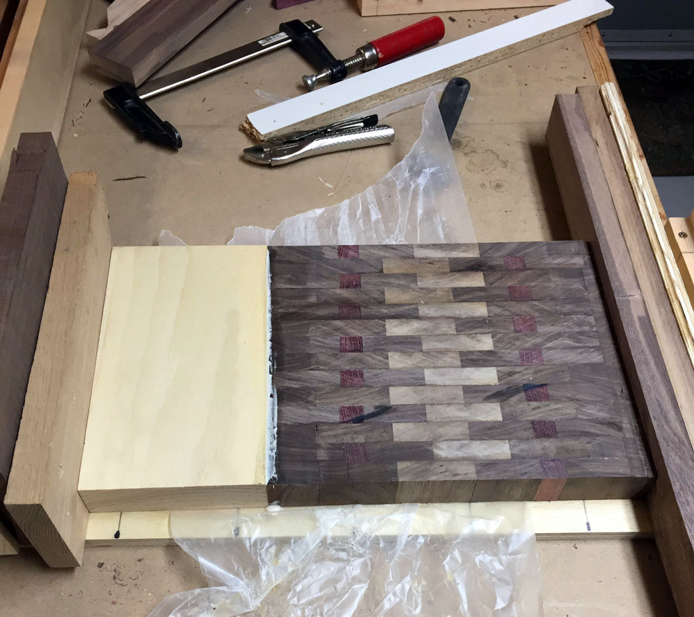 5_0_glued_blanks